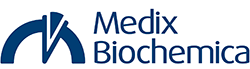 Medix Bioshemica